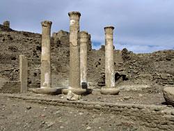 House of Butehamun